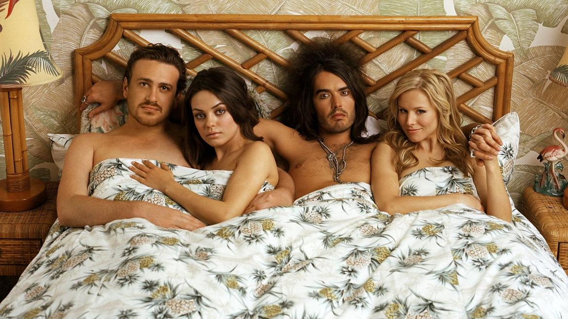 axn-forgetting-sarah-marshall