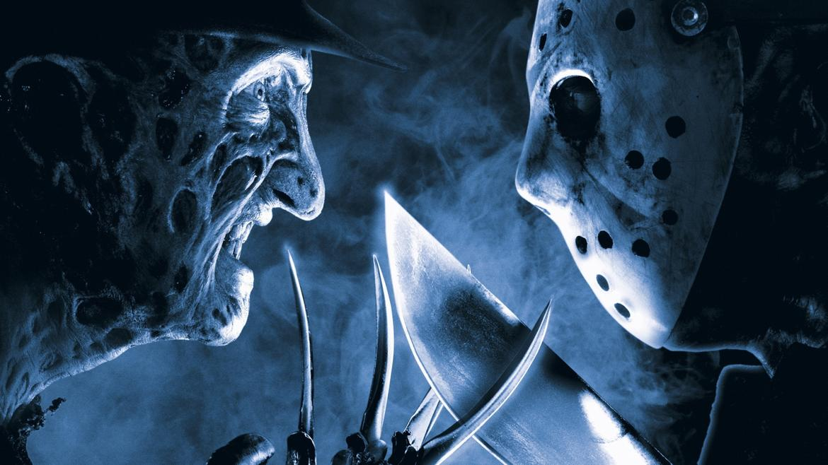 axn-freddy-vs-jason