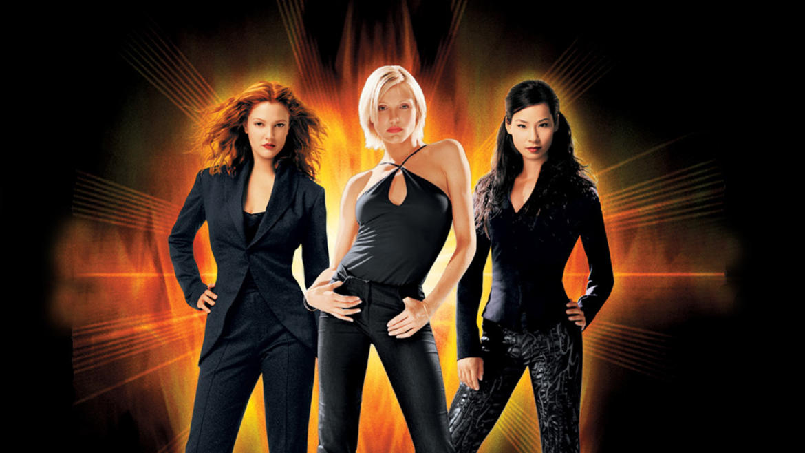 charlies_angels_940x529
