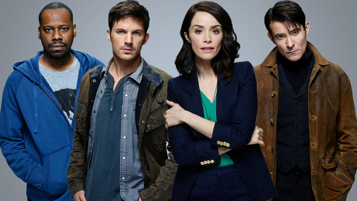 timeless-cast-timeless-tv-series-40223296-1280-720