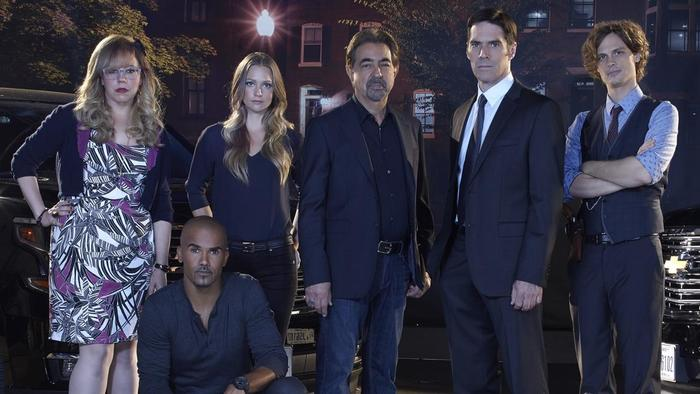 axn-criminal-minds-11