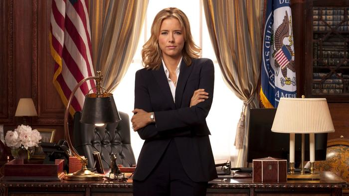 axn-white-madam-secretary