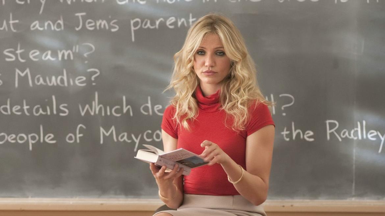 axn-bad-teacher