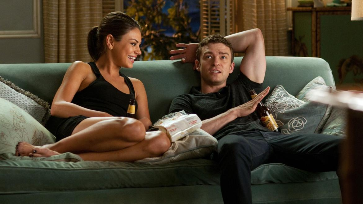 axn-friends-with-benefits