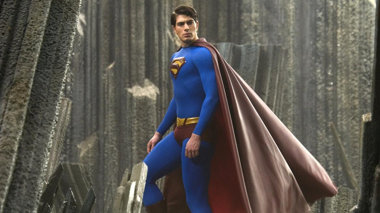 axn-superman-returns