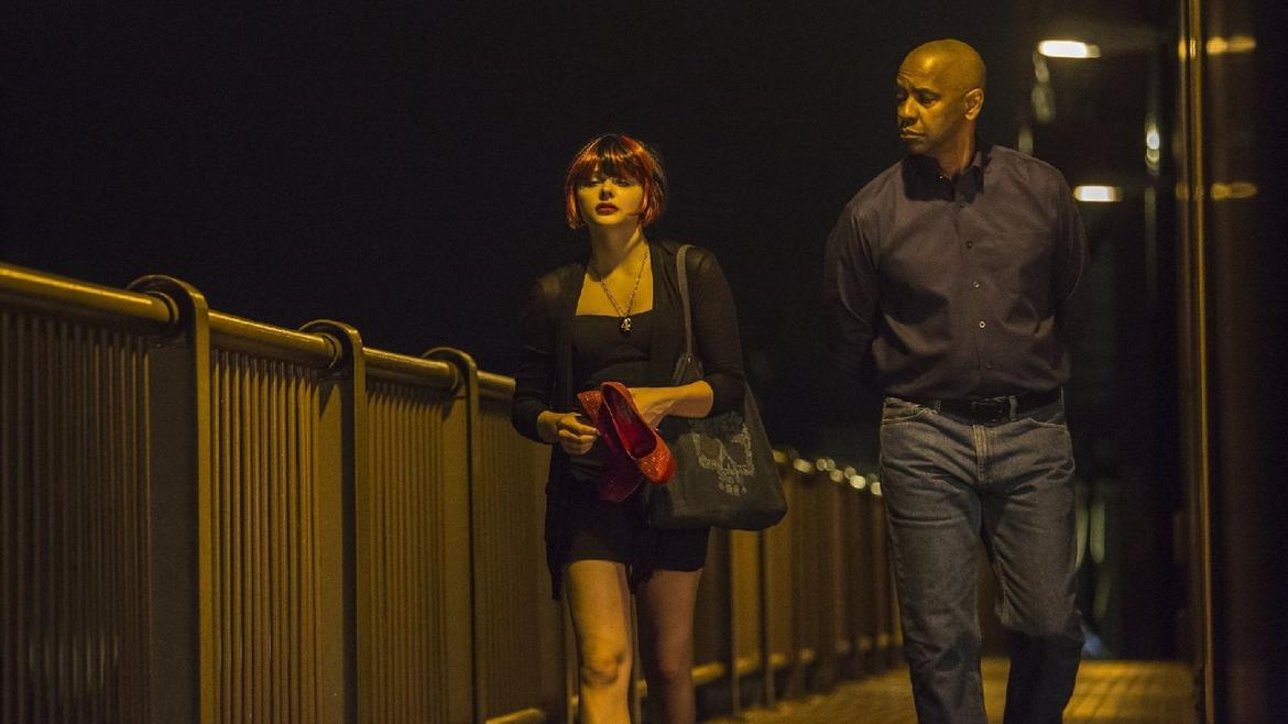 axn-the_equalizer