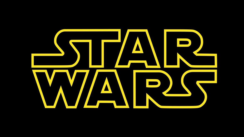 axn-star-wars